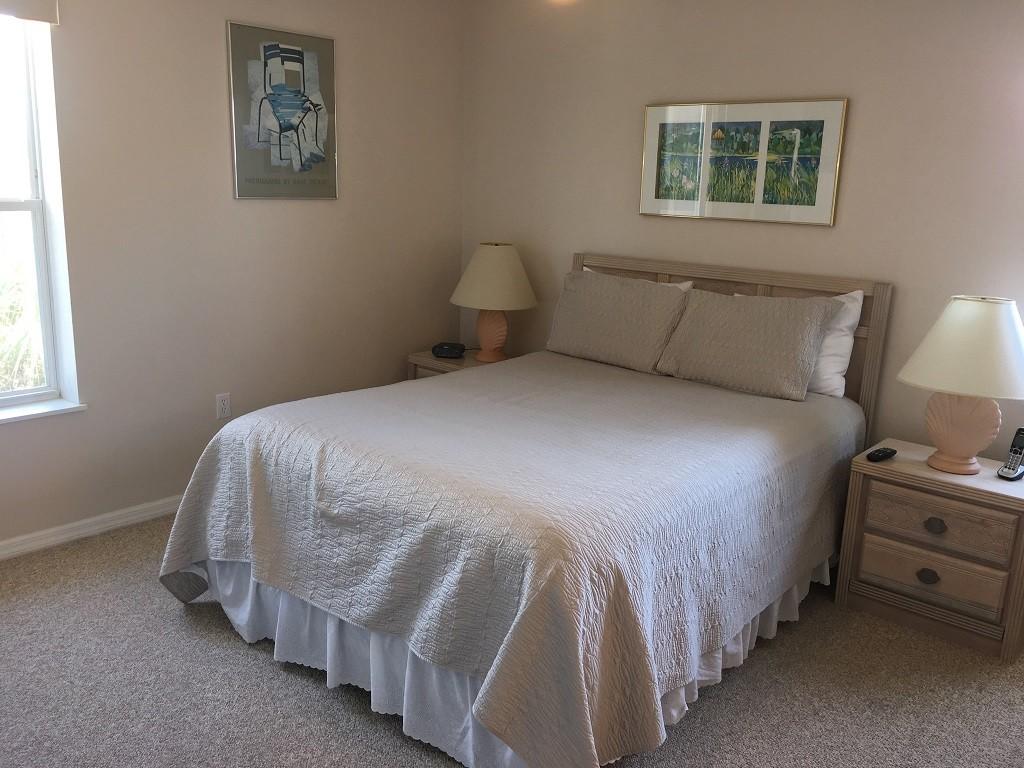 Vacation Condo Rentals in Cedar Key FL