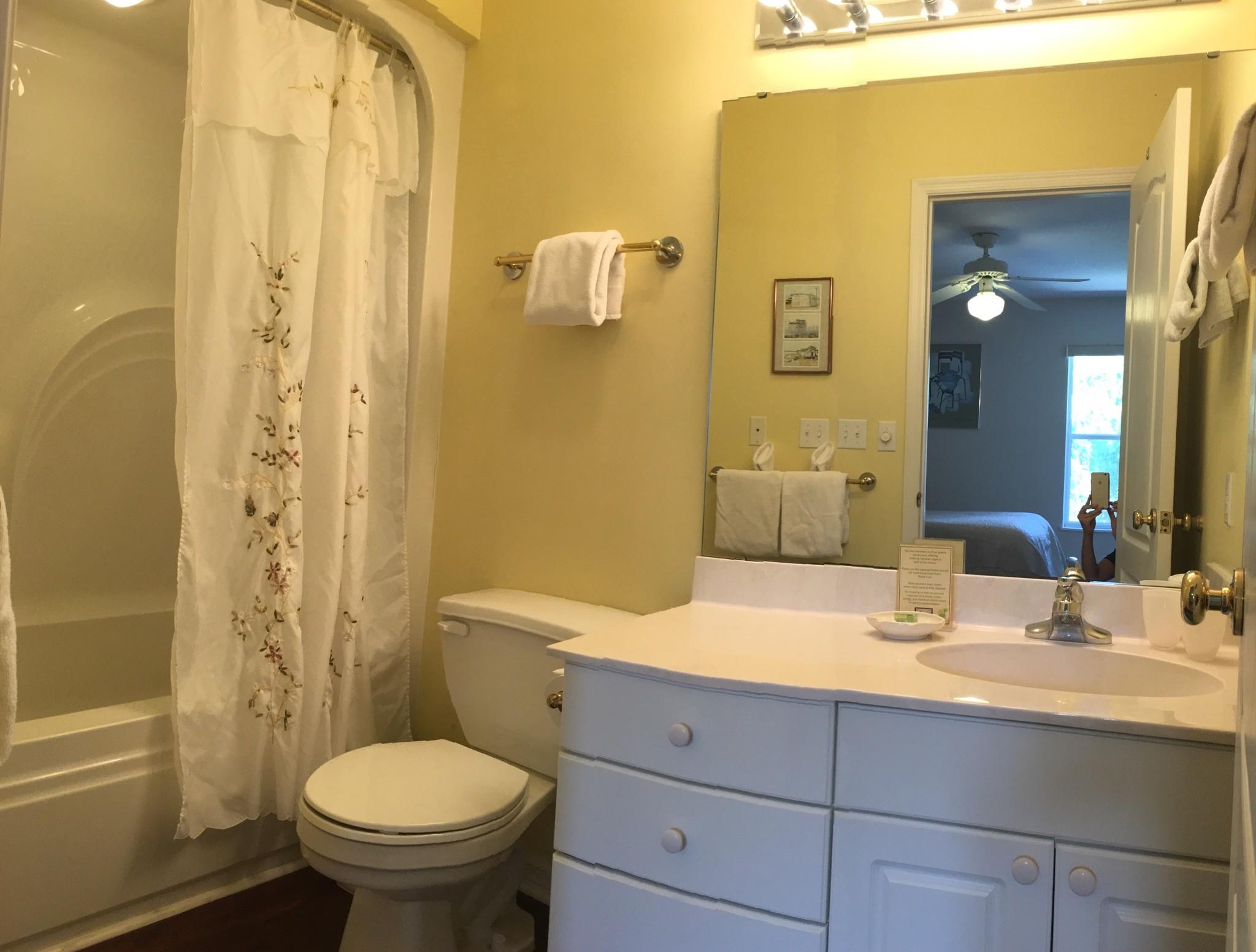 Condominium Rentals in Cedar Key FL