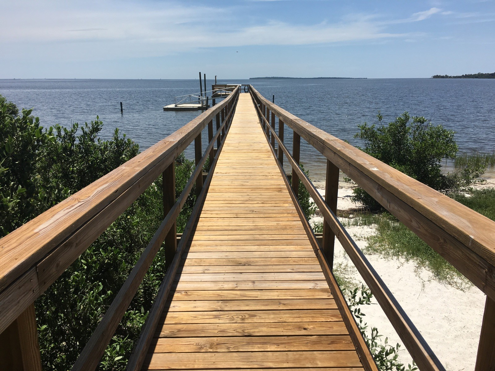 Rentals in Cedar Key FL